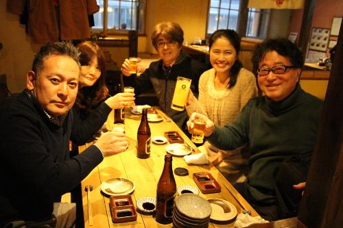 我楽多結クラブ,福岡,マーケティング,集客,セミナー