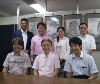 福岡市 ホームページ作成 経営者 セミナー