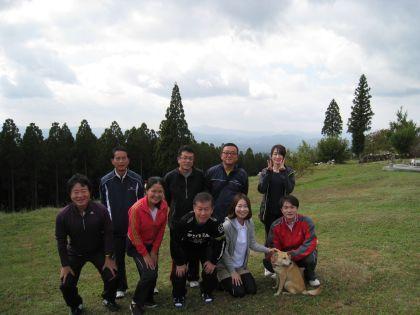 小国 温泉 テニス 福岡 ホームページ作成