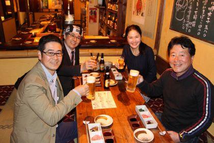 福岡市 ホームページ作成 マーケティング セミナー