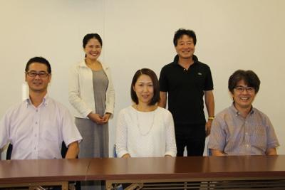 福岡市, ホームページ作成, ホームページの作り方, 集客, セミナー, 福岡, 勉強会, コミュニケーション, 人間関係