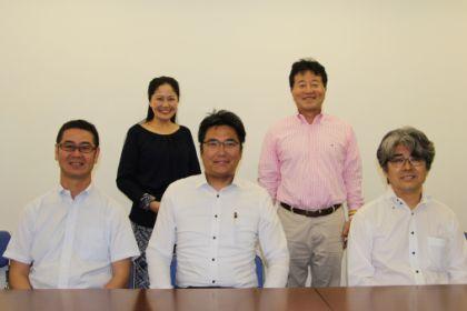 福岡市, ホームページ作成, ホームページの作り方, ワードプレスの設置, ワードプレスの使い方, ワードプレス解説ブログ作成