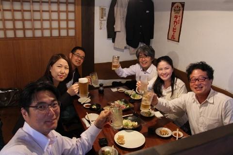 福岡市, ホームページ作成, ホームページの作り方, 集客, コンサルタント, セミナー