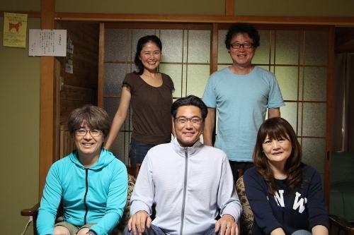 福岡 経営者セミナー