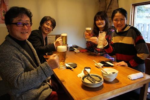 福岡市, ホームページ作成, セミナー, 集客, 勉強会, コンサルタント
