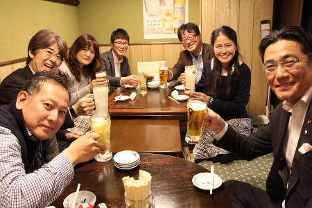 福岡 ホームページ作成「売れる文章を一緒に作る」コンサルタント付きホームページ作成 福岡市