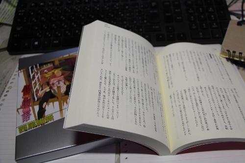 福岡市, マーケティング, ホームページ作成, 経営者, セミナー, コンサルタント, 福岡, ライトノベル