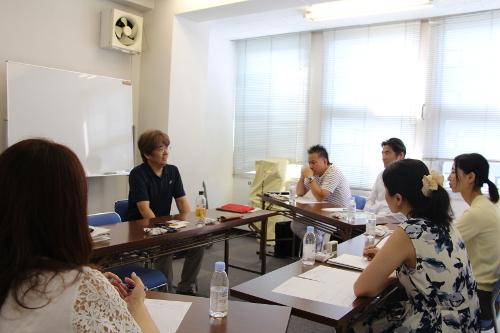 福岡,ホームページ作成,集客,コンサルタント,マーケティング,セミナー,人間関係