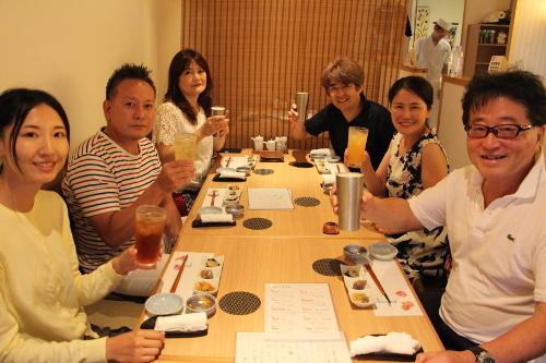 我楽多結クラブ,福岡,ホームページ作成,集客,コンサルタント,マーケティング,セミナー,人間関係