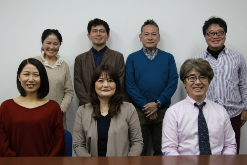我楽多結クラブ,福岡,マーケティング,集客,セミナー,コンサルタント,人材育成,人間関係