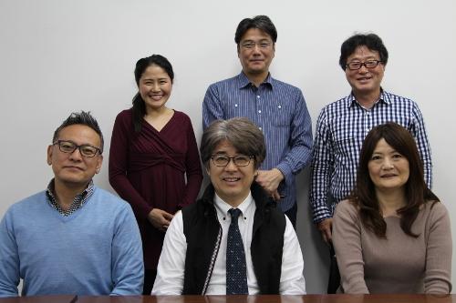 福岡,セミナー,マーケティング,集客,人材育成,我楽多結クラブ