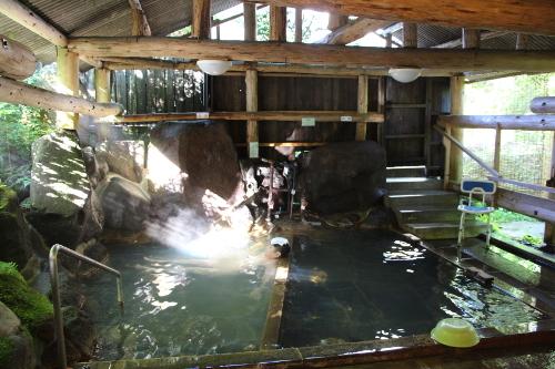 福岡,セミナー,源泉掛け流し温泉,我楽多結クラブ