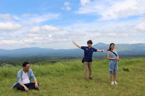 福岡,セミナー,パワースポット,我楽多結クラブ