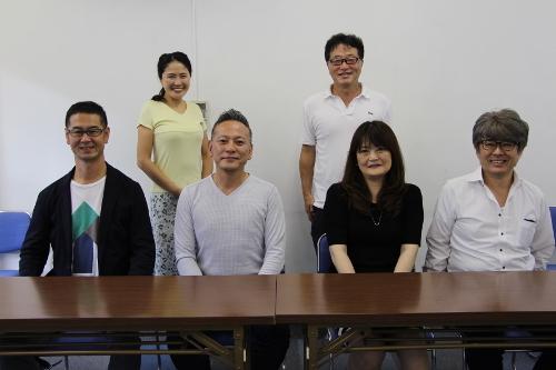 福岡の経営者の為のセミナー第69回