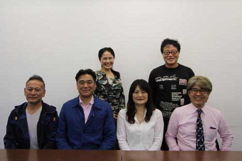 福岡の経営者の為のセミナー第70回