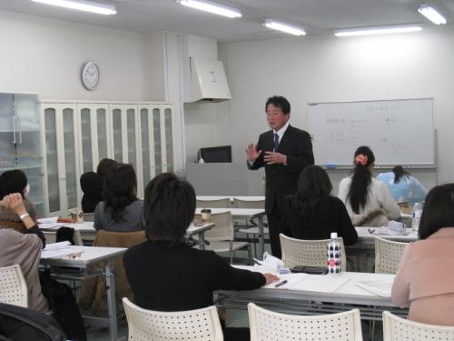 福岡,集客,起業,セミナー,勉強会,マーケティング,アムプラン