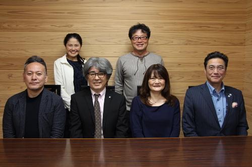 福岡市,ホームページ作成,集客,コンサルタント,マーケティング,セミナー