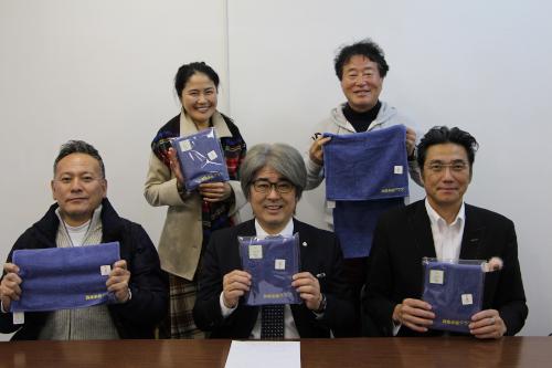 福岡のセミナー 社長・経営者の為の繁盛セミナー「第84回我楽多結クラブ」