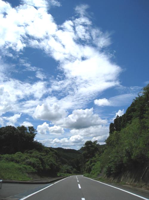 福岡の集客が得意なアムプラン 一朶(いちだ)の白い雲